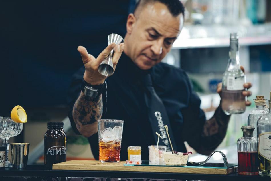 Bartender-nghiep-vu-pha-che-07