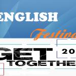 English festival 2018