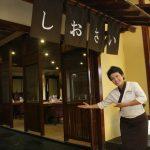 Tâm lý khách du lịch một số nước nhân viên lễ tân nhà hàng – khách sạn cần biết