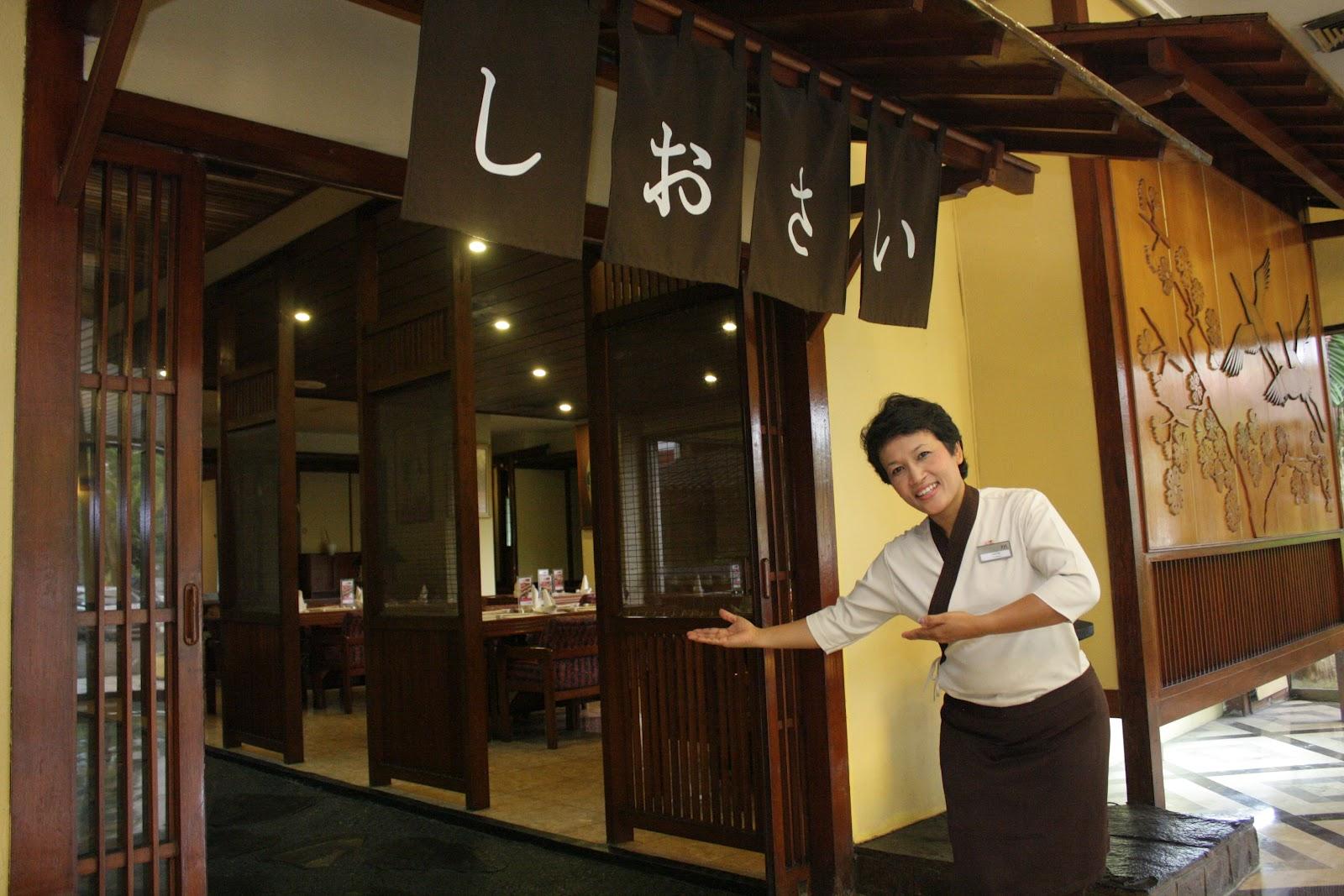 Tâm lý khách du lịch người Nhật mà nhân viên lễ tân nhà hàng - khách sạn cần biết