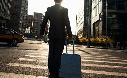 Đào tạo nguồn nhân lực ngành Du lịch lữ hành nắm bắt xu hướng hội nhập