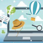Học cao đẳng Du lịch lữ hành – ngành có mức thu nhập hấp dẫn