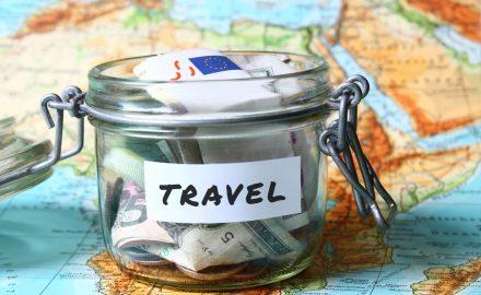Công việc và mức lương của nhân viên sale tour du lịch