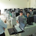 Học công nghệ thông tin để có nhiều cơ hội việc làm