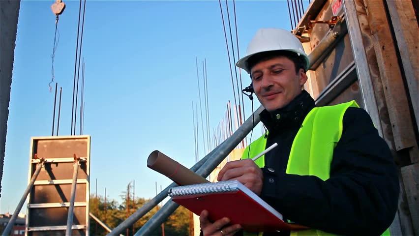 Ngành Điện công nghiệp nhu cầu nhân lực lớn với mức thu nhập hấp dẫn