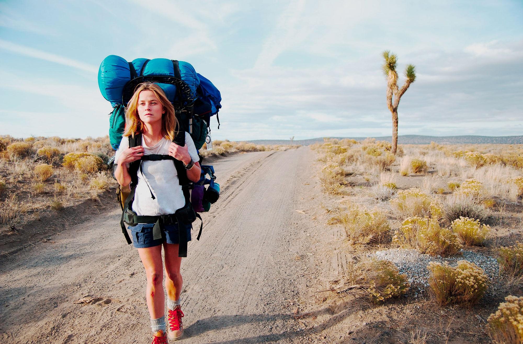 Học cao đẳng du lịch lữ hành bạn sẽ có nhiều cơ hội trải nghiệm thực tế