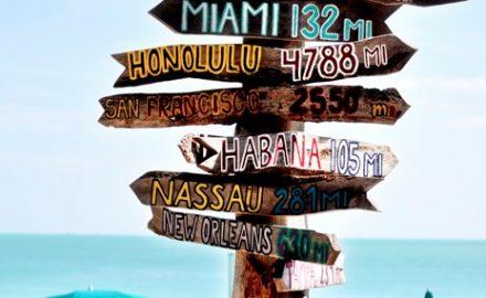 Thiếu hụt lớn nguồn nhân lực chất lượng cao ngành Du lịch lữ hành