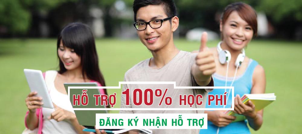 Ho-tro-tuyen-sinh-100