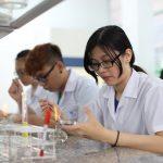 Học ngành Dược ra làm gì?