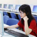 Tìm hiểu ngành công nghệ điện tử – viễn thông
