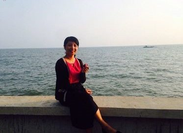Nguyễn Thị Luận