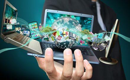 Tư vấn lựa chọn xét tuyển cao đẳng Công nghệ thông tin