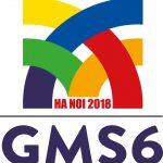 Sinh viên Khoa Du lịch tại Gala Diner trong khuôn khổ Hội nghị Thượng đỉnh GMS và Hội nghị cấp cao CLV10