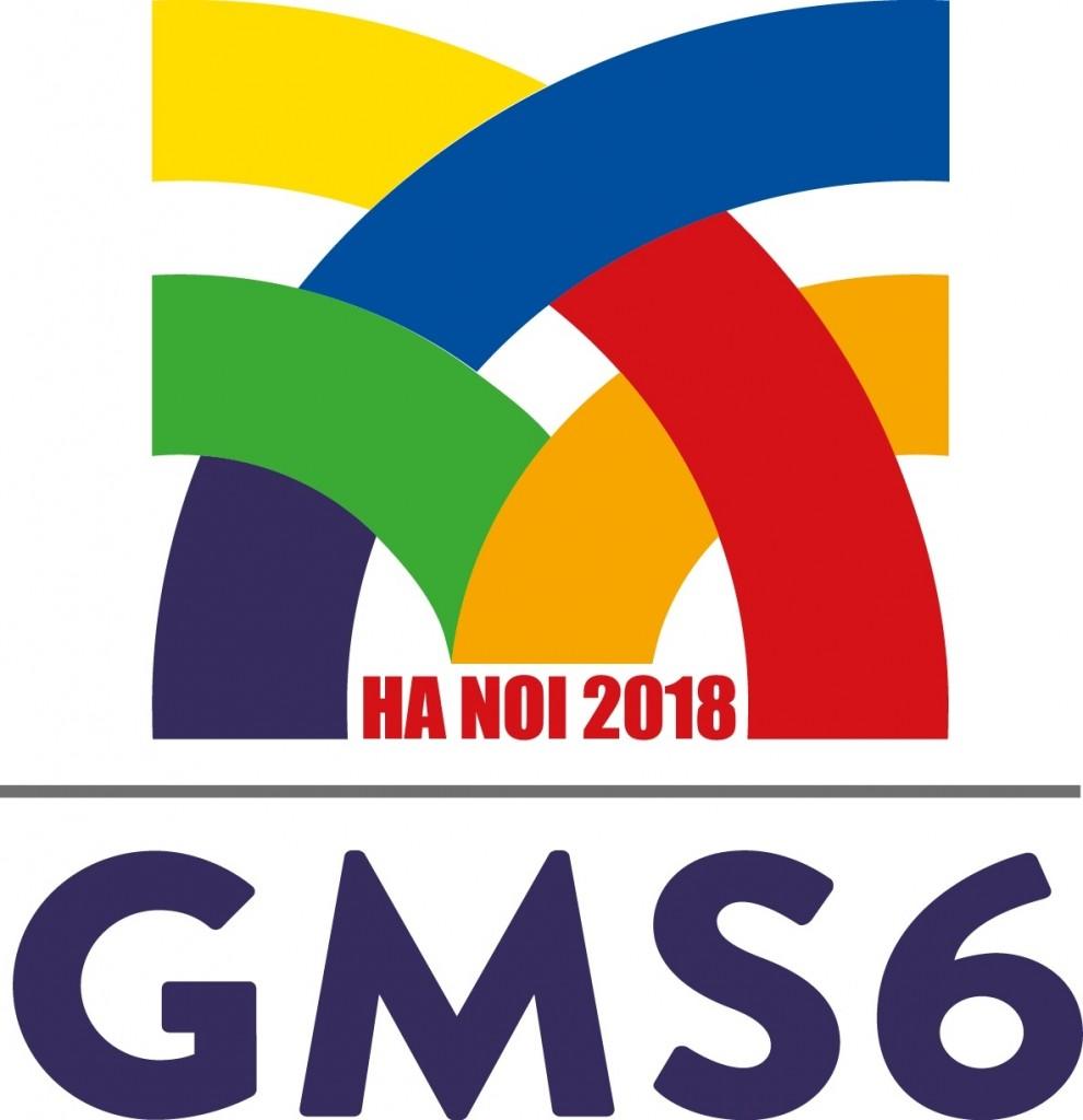 Hội nghị Thượng đỉnh GMS 6 và Hội nghị Cấp cao CLV 10 diễn ra từ ngày 29/3 đến ngày 31/3/2018