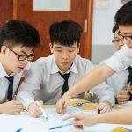 Kinh nghiệm ôn thi hiệu quả cho học sinh THPT