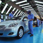 THÔNG BÁO TUYỂN DỤNG Giảng viên và kỹ thuật viên ngành Công nghệ Ôtô