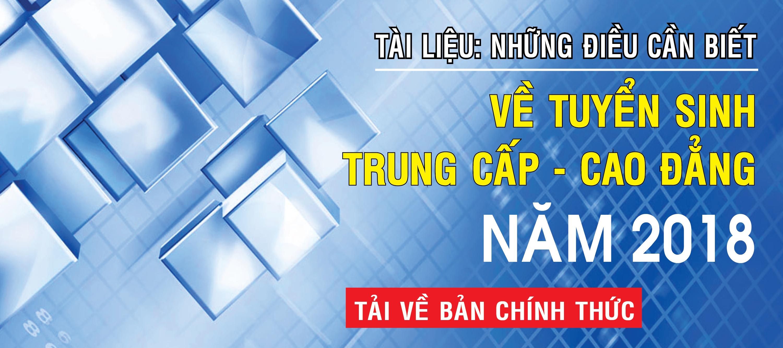 nhung-dieu-can-biet-2018