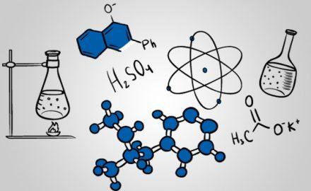 Ôn thi Hóa học THPT quốc gia 2018 cần học theo các chuyên đề