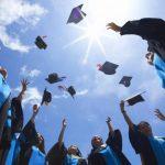 Kế hoạch bế giảng và phát bằng tốt nghiệp cho sinh viên Cao đẳng Khóa 8