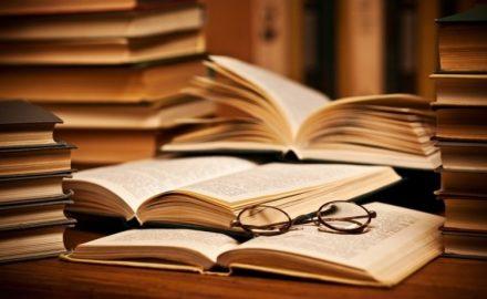 Chia sẻ bí quyết học tốt môn Ngữ Văn – ôn thi THPT quốc gia 2018