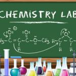 Bí quyết chinh phục Hóa học trong kỳ thi THPT quốc gia