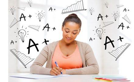 Phương pháp tăng sự tự tin khi bước vào phòng thi THPT quốc gia 2018
