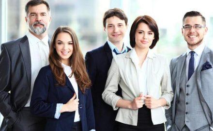 Quản trị kinh doanh – cơ hội và thách thức nào được đặt ra trong thời đại mới