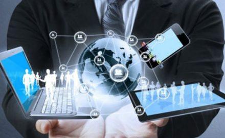 Cơ hội – Thách thức cho sinh viên khối ngành Công nghệ thông tin