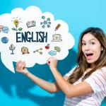 Những bí kíp học tiếng Anh hiệu quả