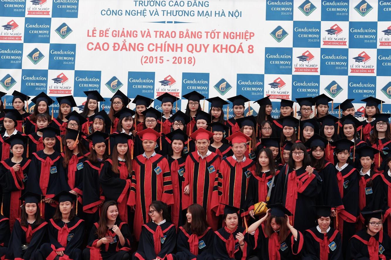 le-be-giang-htt.edu.vn