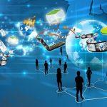 Ngành Công nghệ – Thông tin có phải là một ngành học hay hay không?