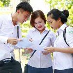 Những điều cần lưu ý cho tân sinh viên khi nhập học