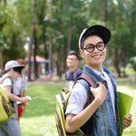 4 lí do khiến du lịch là ngành số 1 được nhiều bạn trẻ lựa chọn
