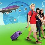 Ngành Quản trị dịch vụ du lịch và lữ hành là gì?