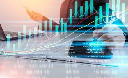 Học Cao đẳng tài chính ngân hàng – nắm bắt thời cơ mới