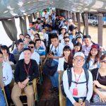 Có nên theo học ngành hướng dẫn viên du lịch không?