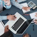 Kế toán và 3 chuyên ngành phổ biến được nhiều người yêu thích