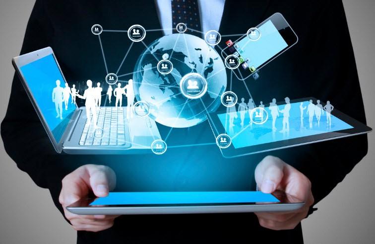 Bạn có phù hợp với ngành Công nghệ thông tin?