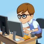 Học code: Cần biết những ngôn ngữ lập trình nào?