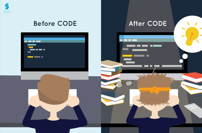 coding_man-01-web-700x462