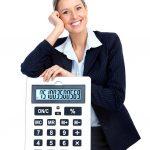 Học cao đẳng kế toán có khó không???