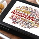 5 lý do thuyết phục bạn đăng ký xét tuyển cao đẳng Kế toán