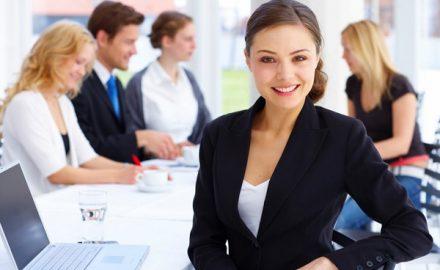 Cơ hội việc làm hấp dẫn của ngành Quản trị kinh doanh