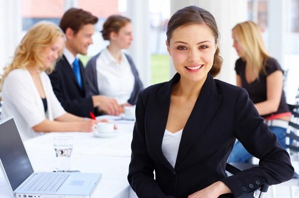Ngoại ngữ và khả năng giao tiếp tốt sẽ là chìa khóa đưa bạn tới thành công trong lĩnh vực quản trị khách sạn
