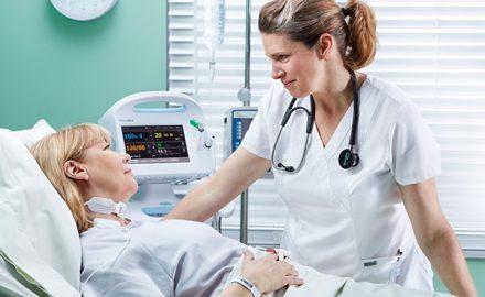 Học ngành điều dưỡng có dễ xin việc không?