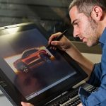 Tốt nghiệp cao đẳng Công nghệ ô tô làm việc ở đâu???