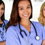 Điều dưỡng viên lương có cao không, cơ hội việc làm thế nào?