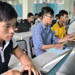 Top 4 công việc lương cao cho sinh viên ngành công nghệ thông tin