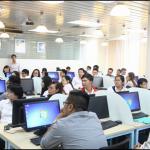 Công nghệ thông tin đào tạo những chuyên ngành nào?