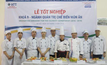 Nhân viên phụ bếp nhà hàng – khách sạn làm công việc gì ?